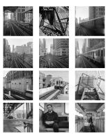 UntitledContactSheet-IlfordHP5-2015 by jonniedee