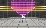 |DL SERIES| Heart Stage (10/?) by typhlosion4ever