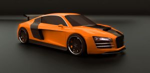 concept car 2 by zokamaric