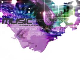 Music by 14-9-3-11