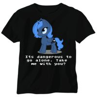 MLP Tshirt idea by Atticus83