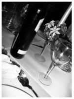 Keep the wine flowing by roundy666