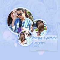 Selena gomez #1 {Photopack} by MyHeartIsYours1