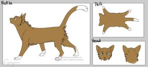 Leapingriver ref sheet by Leapingriver