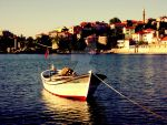 amasra liman by FauSTiNa06