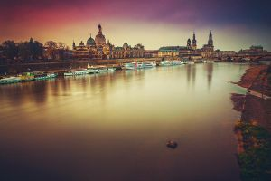 ...dresden XIII... by roblfc1892