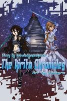 The Kirita Chronicles by Z3phyra
