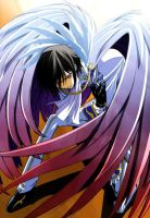White Winged Lelouch -cleanup by Andou-Mahoro
