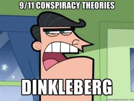 Dinkleberg 8 by AlphaGirl404
