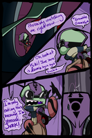 Crucible R1 Kiki vs ZB Page 6 by TheCau