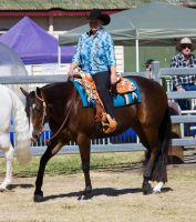 STOCK Canungra Show 2013-95 by fillyrox