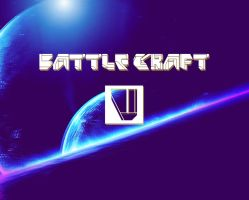 Battle Craft V by KnowHopePro