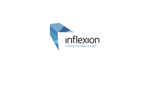 Inflexion - Moving The Web Forward by andreascy