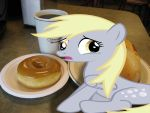 what do you mean no more muffins by 1vonreich123