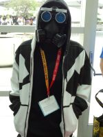 Comic-Con 2012 - 45 by Timmy22222001