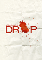 Noelle Cairns: Drop by Hashnoerej