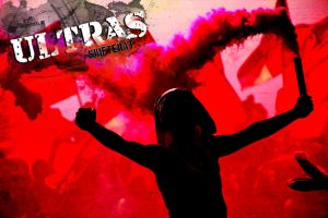 Ultras 10 by XoN1