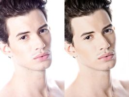 Retouch-Before and After 90 by Holly6669666