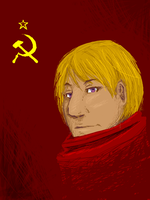 APH - CCCP by iAlly