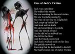 One of Jack's Victims by demonrobber