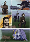 Pg 16 - Just for Fun by Virensere