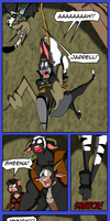 The Cats 9 Lives Sacrificial Lambs Pg107 by TheCiemgeCorner
