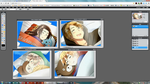 Hetalia: Sleeping Faces Project by AwesomelyAnonymous