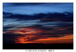 Sunset 120928 by Seth890603