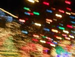 Christmas Lights 5 by TheLimeTangerine