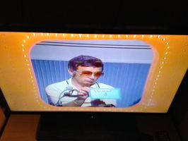 Richard Dawson wearing glasses - Match Game 78 by dth1971