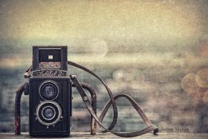 Vintage by Goliath-Artistry