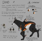 Dino Reference by wh1t3-t19Lightning