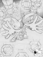 Live and Learn by SonicGirlGamer71551