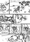 Spyro A New Beginning Level1 page 18 by YunakiDraw