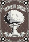 Hate INC. by Gobbr
