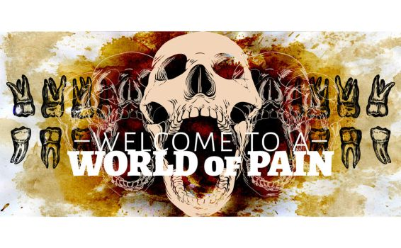 World-of-pain by Invisible-NME