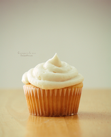 Simple and Sweet by EnchantedCupcake