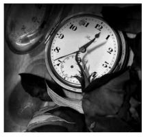 Dead Time by Forestina-Fotos