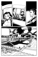 Rourke_Issue4_Page81 by ManuelaSoriani