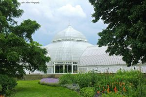 Phipps Conservatory 6 by GlassHouse-1