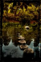 Stones by Riffo