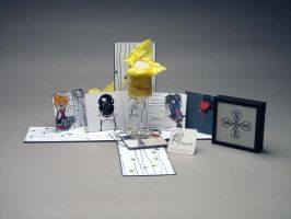 promotional packaging-open by steffers-rose-0622