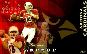 Kurt Warner by ash-110