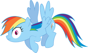 The person vectoring me is HOW OLD?! by Soren-the-Owl