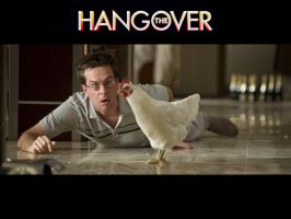 The Hangover Wallpaper 04 by JasonOrtiz