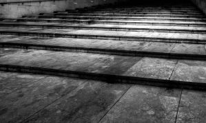 The Steps by insigma00