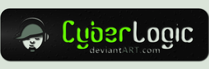CyberLogic's Info by CyberLogic