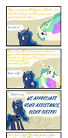 The Nightmare Night Troll by TheEpicFailure