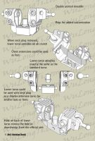 Kreon Torso Upgrade - Spec Sheet by wulongti