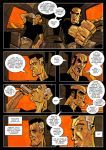 GaL 13 Bis - pagina 8 by martin-mystere